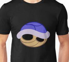 Koopa Shell Unisex T-Shirt