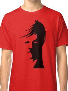 man illusions Classic T-Shirt