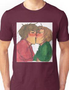 Spamano Day, Everyday Unisex T-Shirt
