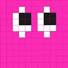 Pinky by sonicfan114