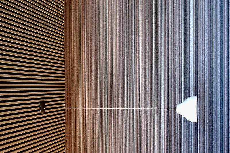 Light lines by Aleš Sotelšek