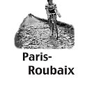 Paris-Roubaix by luke-vw
