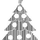 unknown christmas tree by unknownclothing