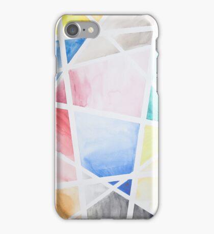 Value Study iPhone Case/Skin