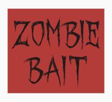 Zombie Bait by DCorreia247