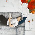 reader by Alva