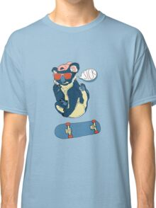 Sick Koala Classic T-Shirt