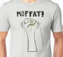 Moffat! Unisex T-Shirt