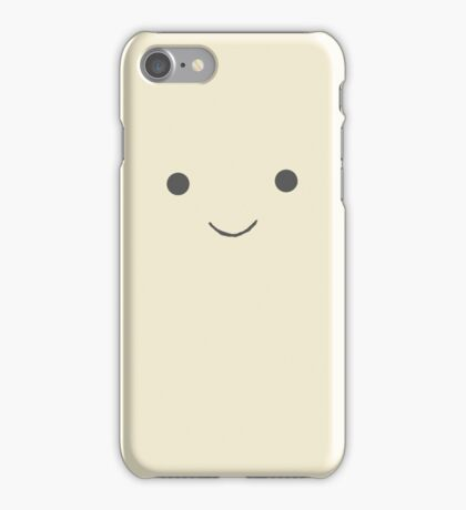 Adipose iPhone Case/Skin