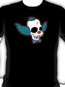 Death Of A Comedian T-Shirt