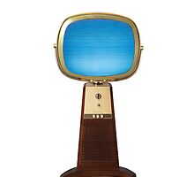 Philco53 by Chris  Trayer