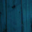 Tardis Wood by sonicfan114