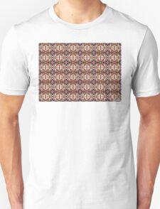 organs ll 1 Unisex T-Shirt