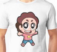 steven chibi Unisex T-Shirt