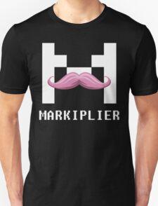 Markiplier! T-Shirt
