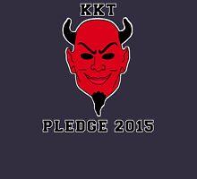 KKT PLEDGE 2015 Unisex T-Shirt