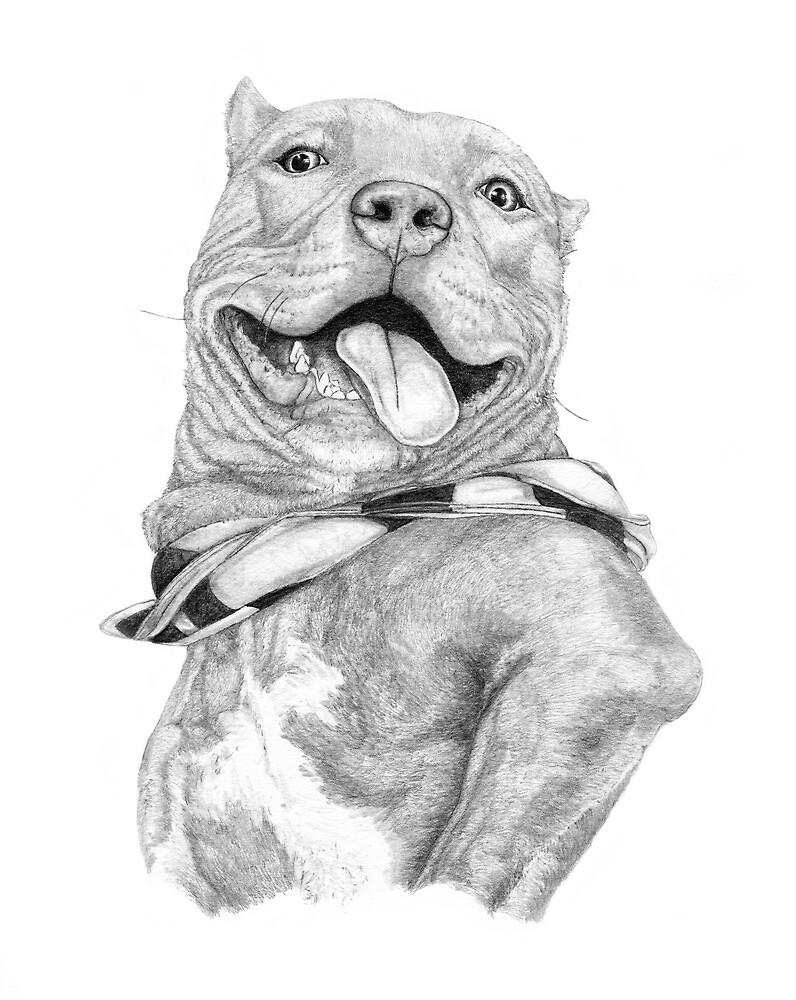 Zeus by Deanna Maxwell