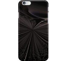 Quest iPhone Case/Skin