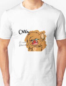 extrem breth T-Shirt