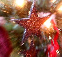 Star Light by Kareena  Kapitzke