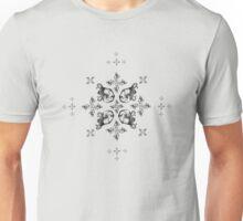 The Origin of Life Unisex T-Shirt