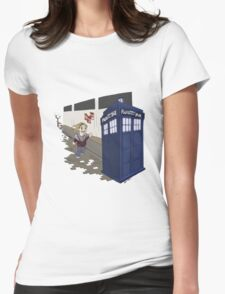 A Fantastic Adventure T-Shirt