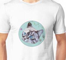 Hedwig the Adventurer Unisex T-Shirt