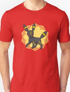 Lace Umbreon T-Shirt