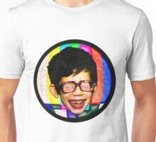 Timmy Spunnigan Unisex T-Shirt