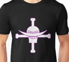 Jolly - Whitebeard Pirates Unisex T-Shirt