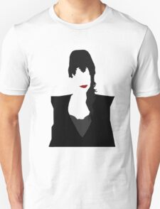Evil Queen - Once Upon a Time Unisex T-Shirt