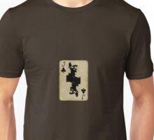 MARLO Unisex T-Shirt