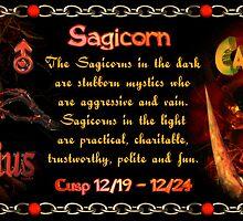 sagicorn