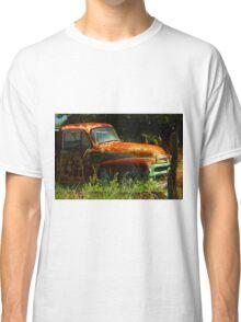 A Pastura Gem Classic T-Shirt
