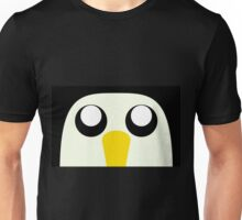 Adventure Time characters Unisex T-Shirt