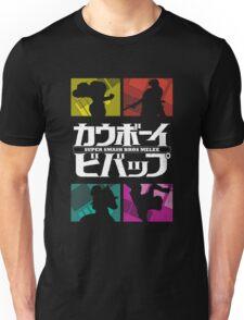 Melee Bebop T-Shirt