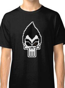 Kazuya: The Punisher Classic T-Shirt
