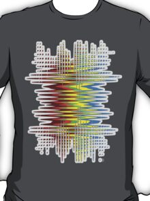 The Wave #1 T-Shirt