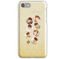 Infinite Peace (Phone Case) iPhone Case/Skin