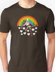 Deer Heartbreak T-Shirt