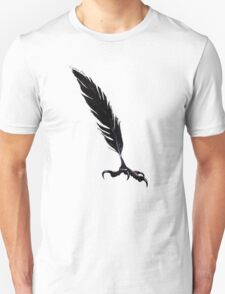 Carrion Quill T-Shirt