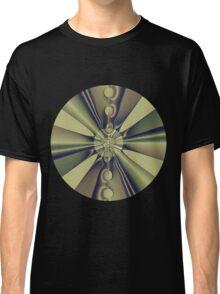 Sparkling World Classic T-Shirt