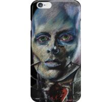 Cenobite - Hellraiser iPhone Case/Skin