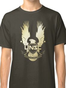 Halo - UNSC Classic T-Shirt