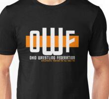 OWF Logo Items Unisex T-Shirt