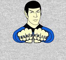 Spock Hanukkah! Unisex T-Shirt