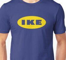 IKE [IKEA] Unisex T-Shirt