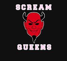 Scream Queens 02 Unisex T-Shirt