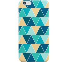 pastel one iPhone Case/Skin