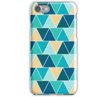 pastel one iPhone Case/Skin